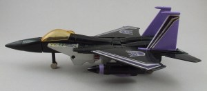 G1_Skywarp (10)