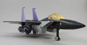 G1_Skywarp (11)