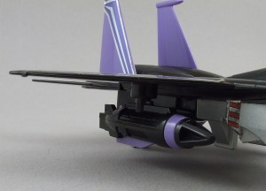G1_Skywarp (13)