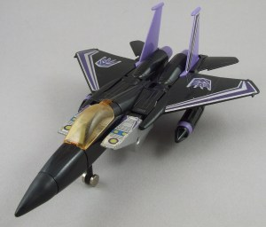 G1_Skywarp (14)