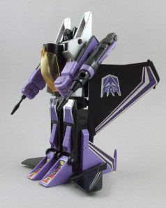 G1_Skywarp (2)