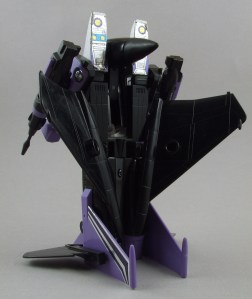G1_Skywarp (3)