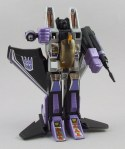G1_Skywarp (4)