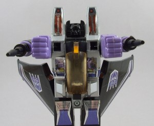 G1_Skywarp (5)