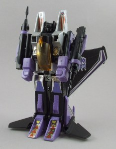 G1_Skywarp (6)