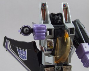G1_Skywarp (7)