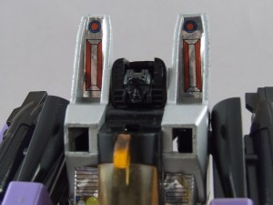 G1_Skywarp (8)