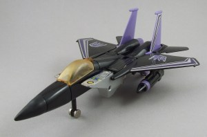 G1_Skywarp (9)