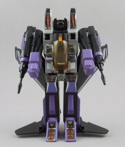 G1_Skywarp