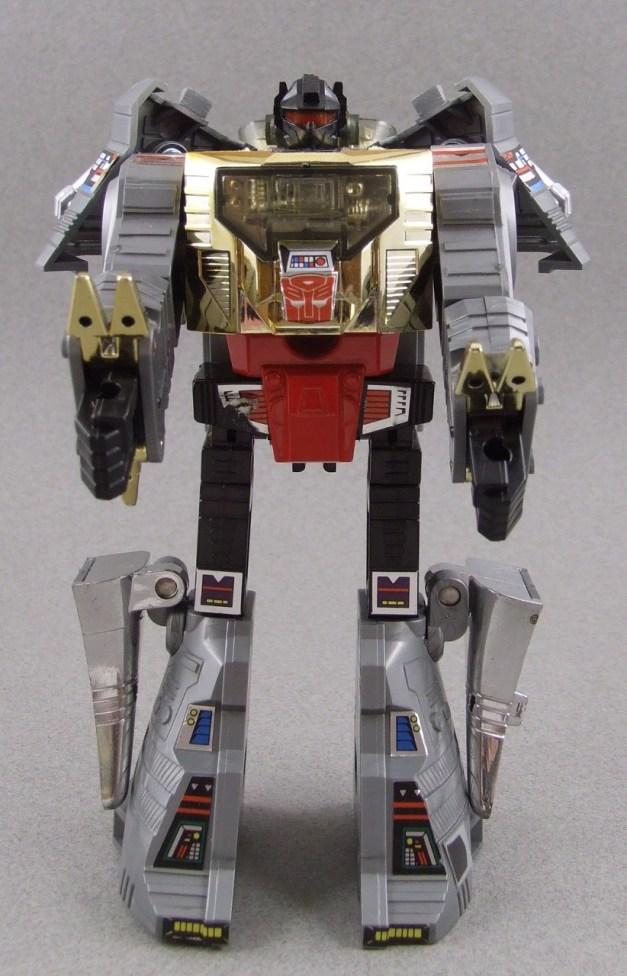 G1 Grimlock (10)