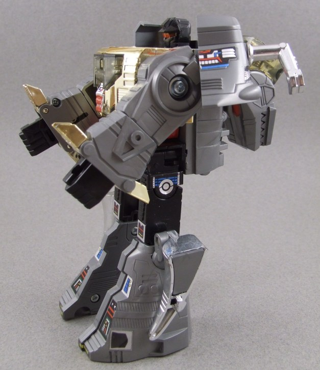 G1 Grimlock (11)