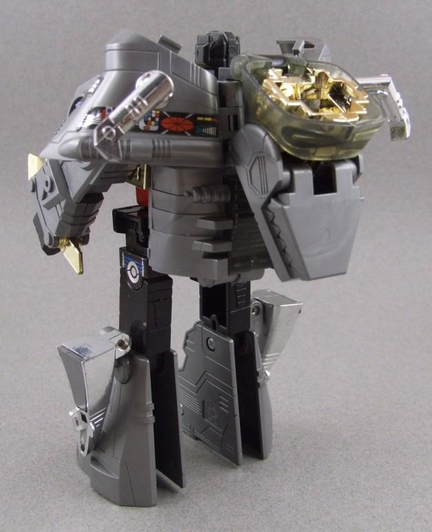 G1 Grimlock (12)