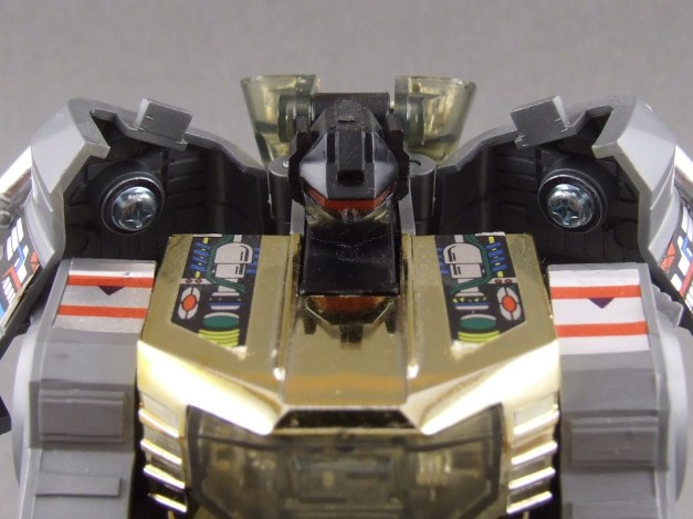 G1 Grimlock (14)