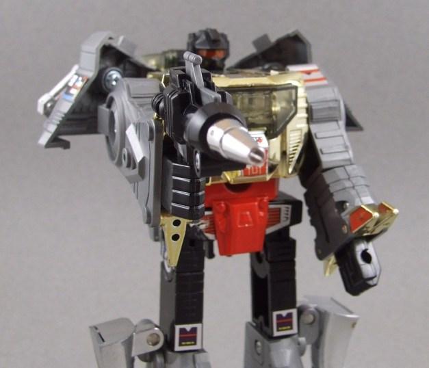 G1 Grimlock (19)