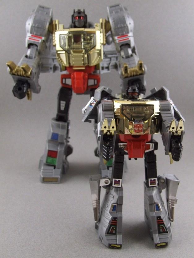 G1 Grimlock (22)