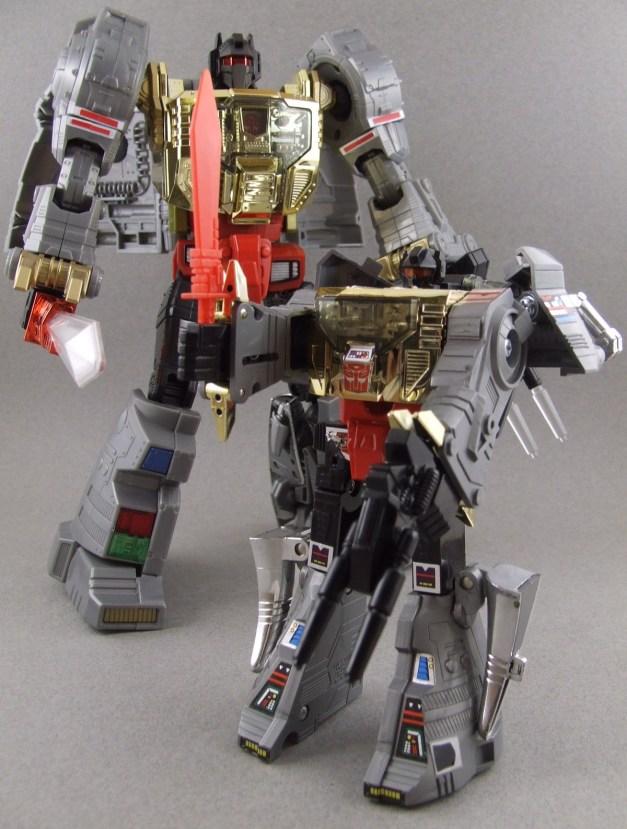 G1 Grimlock (24)