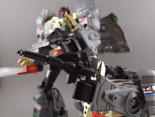 G1 Grimlock (25)