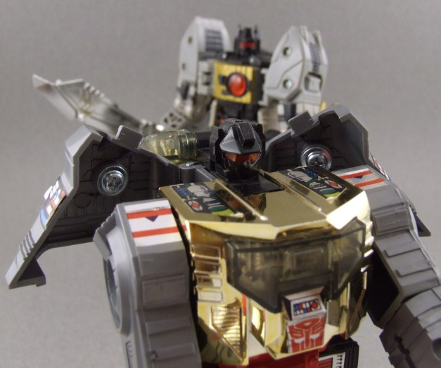 G1 Grimlock (30)