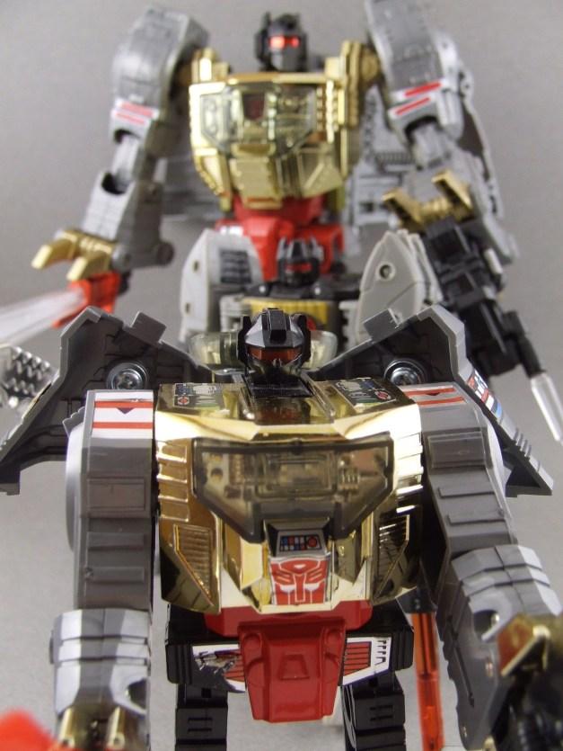 G1 Grimlock (31)