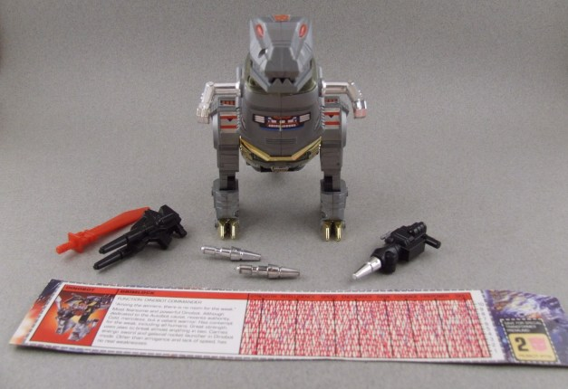 G1 Grimlock (32)