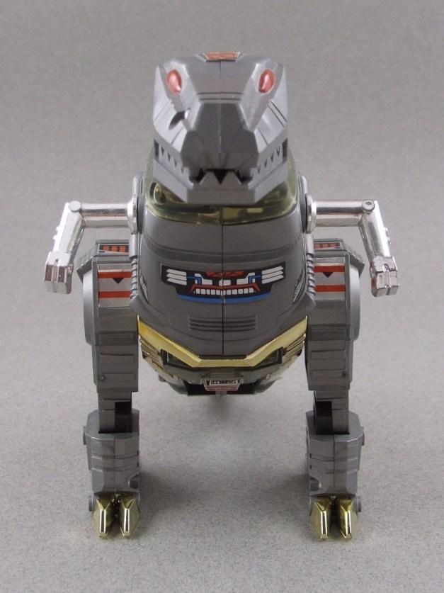 G1 Grimlock (4)