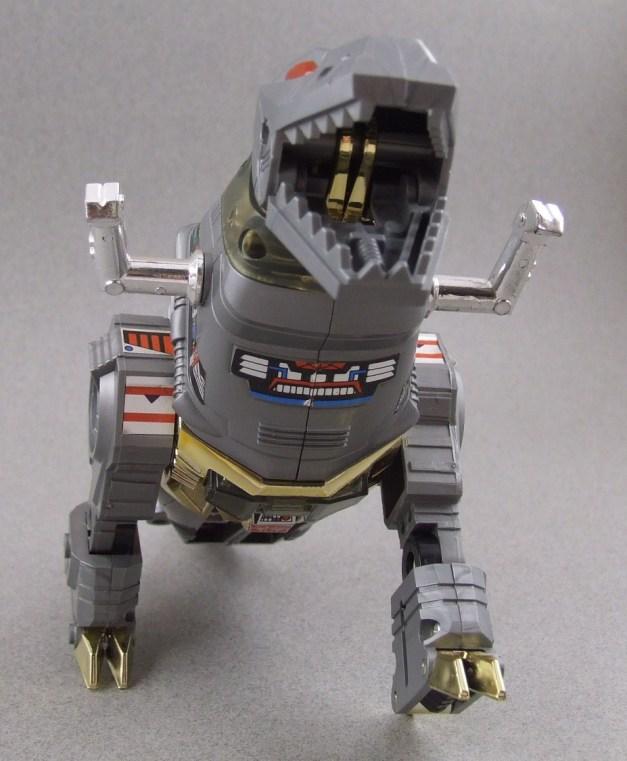 G1 Grimlock (7)