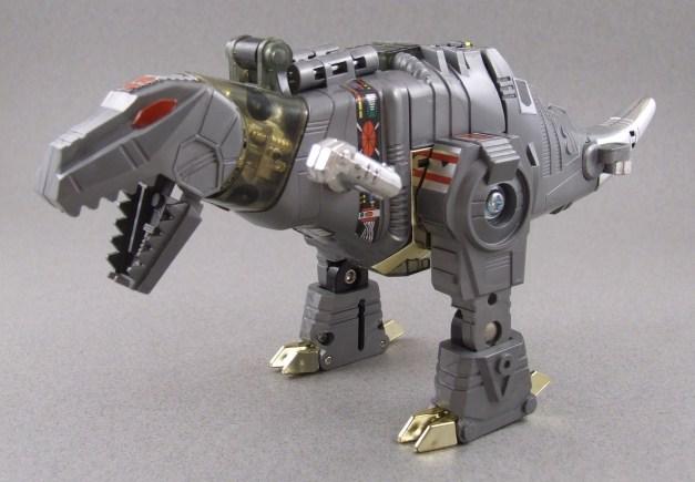 G1 Grimlock (8)