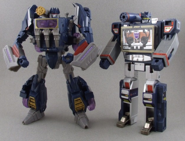 FOC_Soundwave (2)