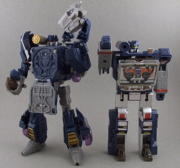 FOC_Soundwave (3)