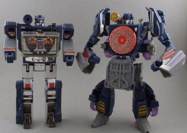 FOC_Soundwave (4)