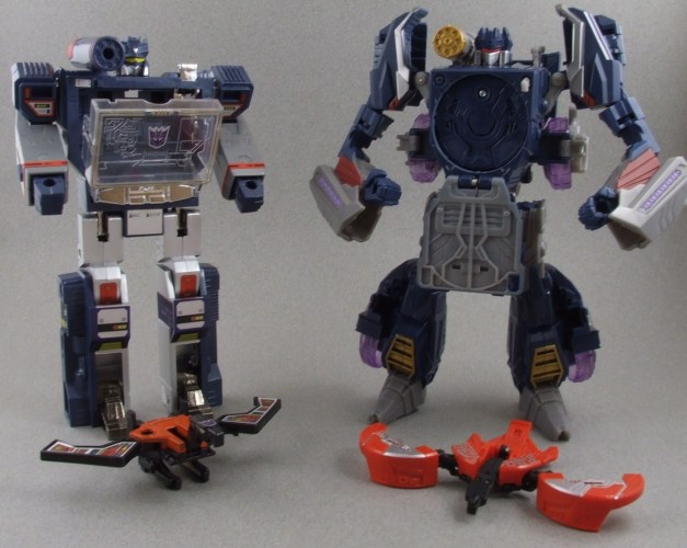 FOC_Soundwave (5)