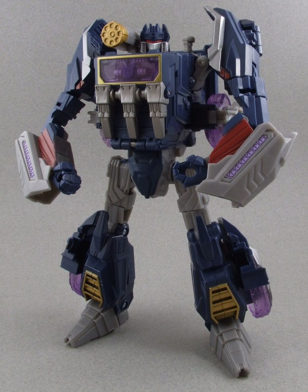 FOC_Soundwave