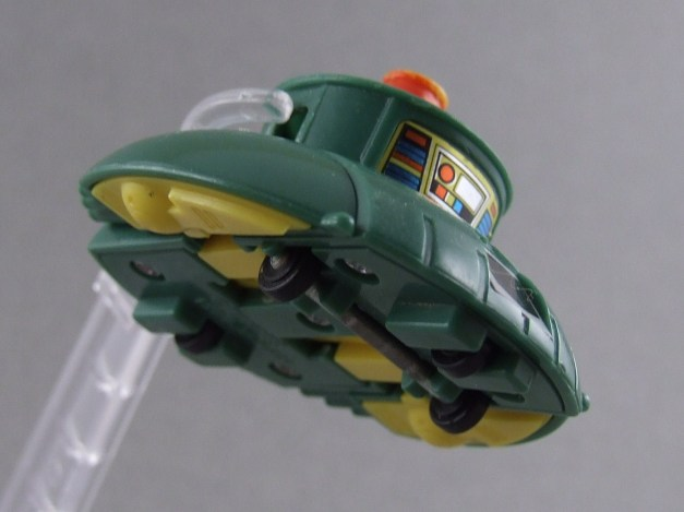 G1 Cosmos (2)