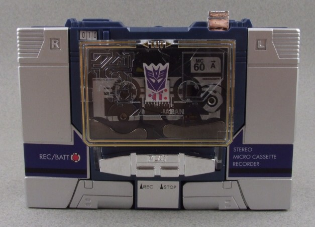 G1_Soundwave (10)