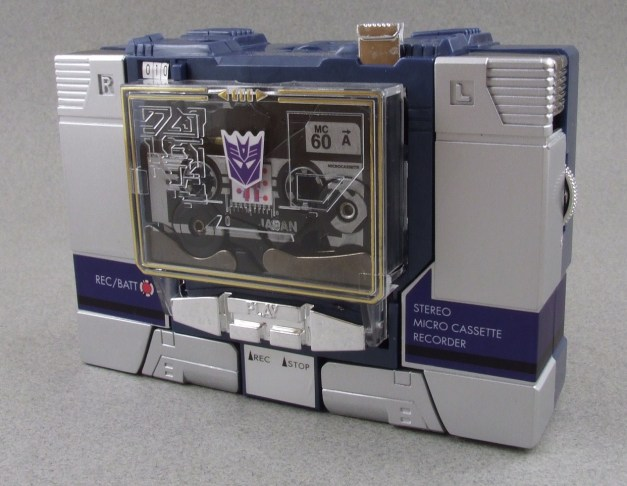 G1_Soundwave (11)