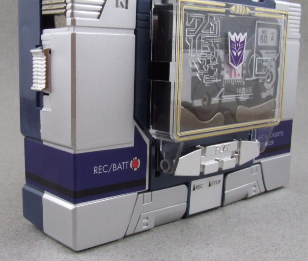 G1_Soundwave (12)