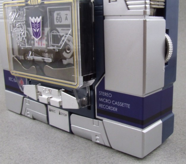 G1_Soundwave (13)