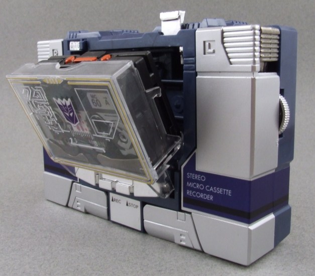 G1_Soundwave (14)