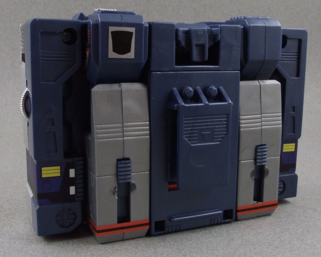 G1_Soundwave (16)