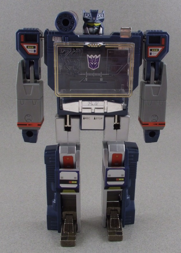 G1_Soundwave (2)