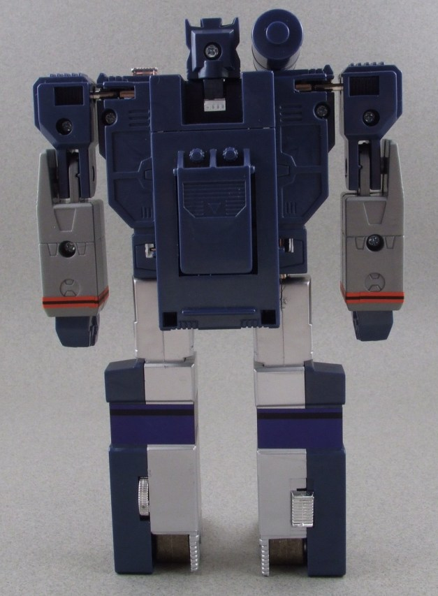 G1_Soundwave (3)