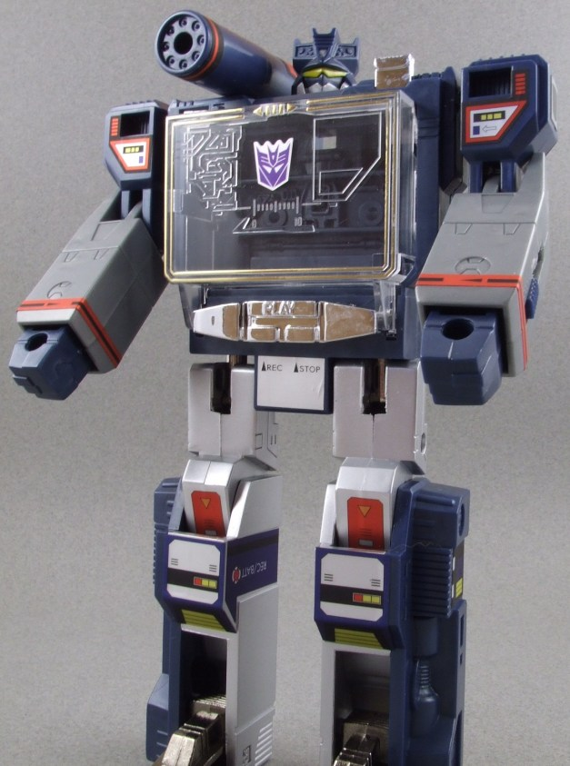 G1_Soundwave (4)