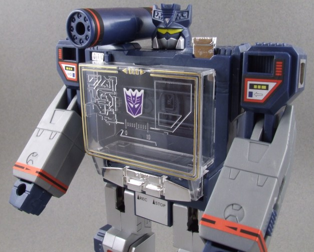 G1_Soundwave (5)