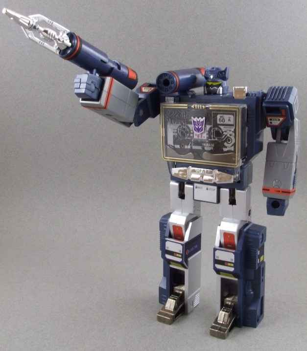 G1_Soundwave (6)