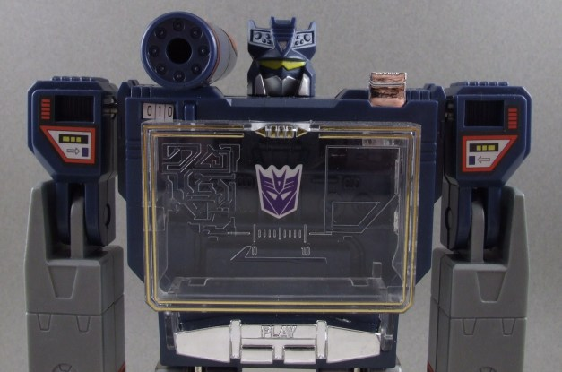 G1_Soundwave (7)