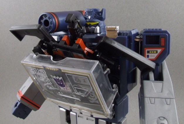 G1_Soundwave (8)