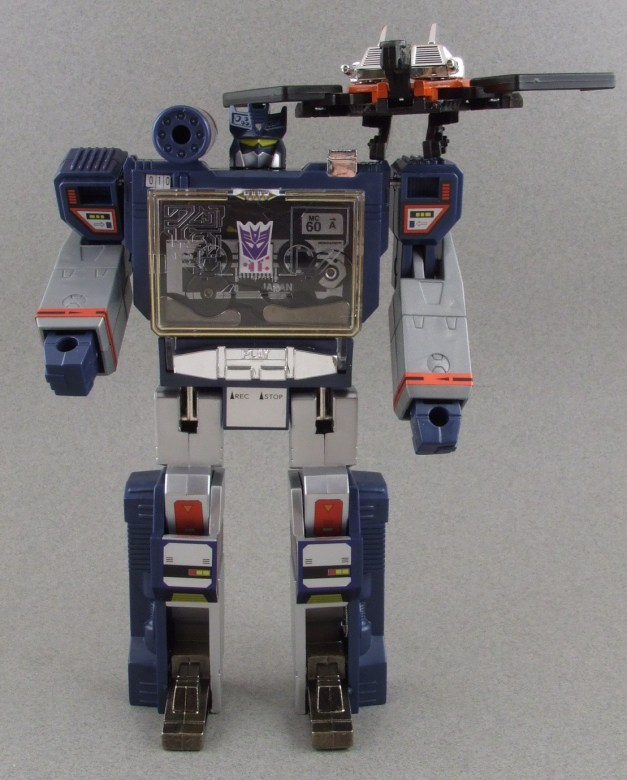 G1_Soundwave (9)