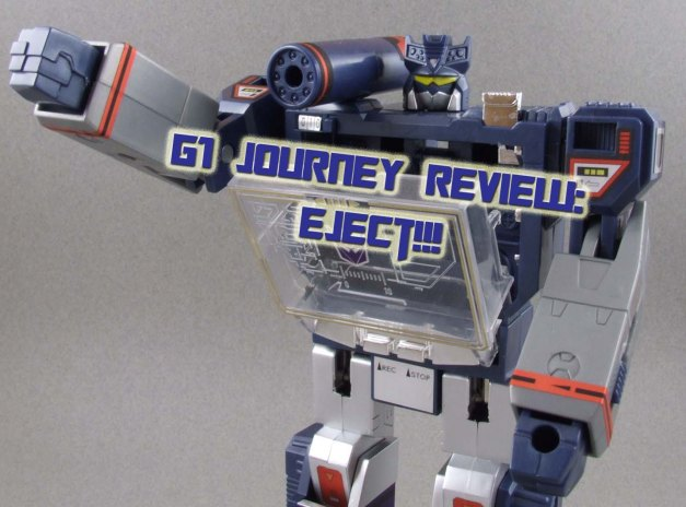 G1_Soundwave