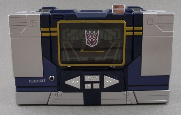 MP_Soundwave (10)