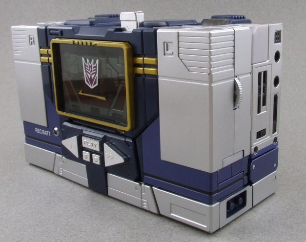 MP_Soundwave (11)